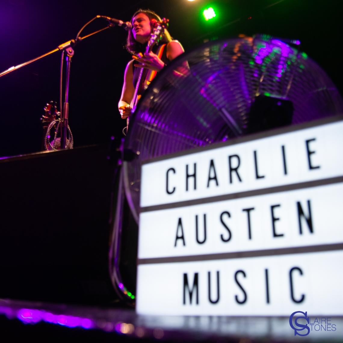Charlie Austen-8
